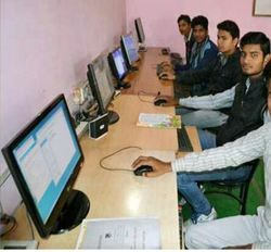 Post Graduate Diploma Information Technology Courses