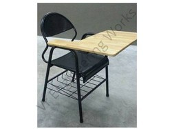 Customized School Furniture