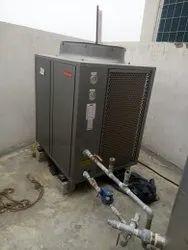 Heat Pump 44TP