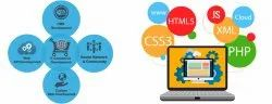 Web Development Service, SEO