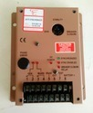 Synchronization Function For Diesel Brushless Generator Speed Controller Syc6714