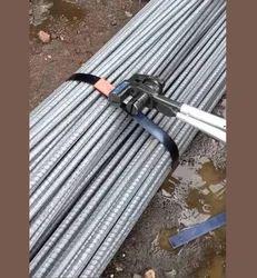 Deformed Steel Bar Bundle Binding Machines