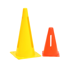 Straight Slit Marker Cone