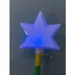 Kids Sone Pari Lighting Toy