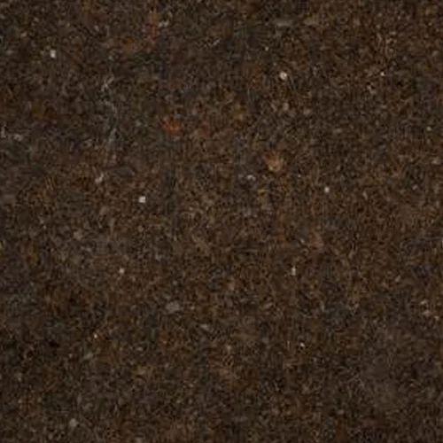 Leather Brown Granite 10 15 Mm Rs 160