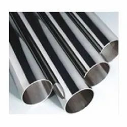 SS Electro Polished Pipe 316I