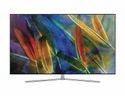 LED Smart TV Q7F Series Q7
