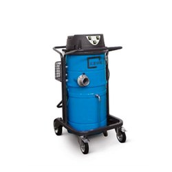 KMB3.069 Koil Industrial Vacuum Cleaner For Liquids