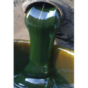 Rubber Process Oil Elasto 245