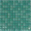 Water Bodies Mosaic Tiles