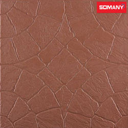 Terracotta Tiles Terracotta Tiles Manufacturer Supplier
