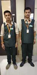 Housekeeping Service House Keeping Services