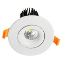 13W Helena COB Down Light