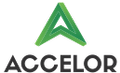 Accelor Food Tech Private Limited