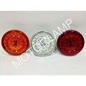 Tail Lamp Assembly 009 Full LED