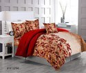 100% Pure Cotton Bedsheet