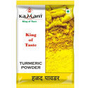 Kamant Turmeric Powder