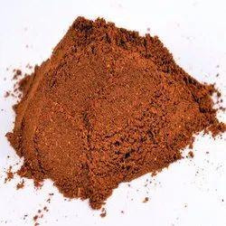 Garam Masala Powder, Available in Packet, PP Bag
