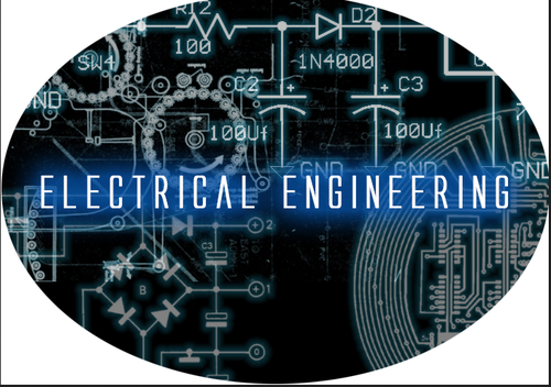 Magnificent Electrical Engineering Course In Faizabad Road Lucknow Goel Group Wiring Database Gramgelartorg