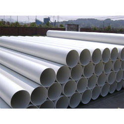 Pvc Plumbing Pipe At Best Price In India