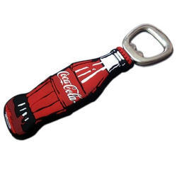 Promotional Bottle Openers