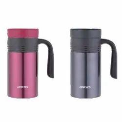 HBG-380-7 Vacuum Mug