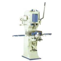 J-930E Wood Working Machine