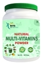 Multivitamin Powder