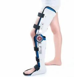 Knee Ankle Foot Orthosis (KAFO) (PP)