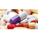 Pharma PCD In Siang
