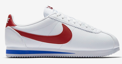 nice cheap super popular united states Nike Classic Cortez Shoes