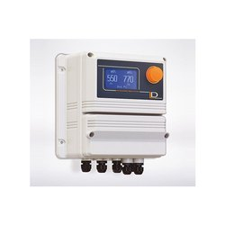 LD Single Conductivity Control Instrument