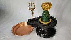 Shivling For Pooja