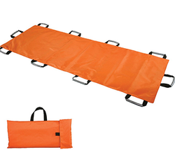 Safety Stretcher