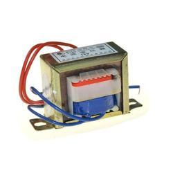 Dry Type/Air Cooled Single Phase Electronic Transformer