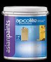 Apcolite Advanced Emulsion Paints