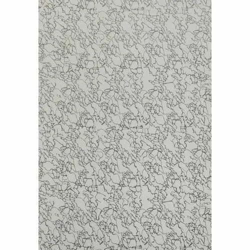 Acrylic Laminated Sheet Pvc Ldpe Hdpe Amp Plastic Sheets