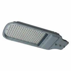 IP65 LED Street Light