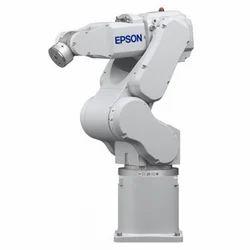 Prosix C4-A601S Robotics