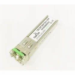 1.25Gb/s CWDM Single-mode SFP Transceiver