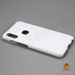 3D Sublimation Blank Covers for All Mobile Phones