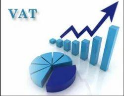 Consultancy Service Of VAT