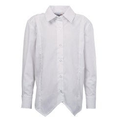 Cotton Full Sleeves Mens Formal Shirt, Handwash, Size: M-Xxl