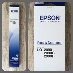 Epson LQ - 2090 Ribbon Cartridge