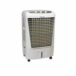 Crystal 55 Desert Coolers