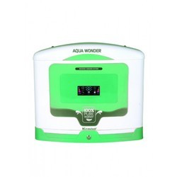 Krona ABS Plastic Aqua Wonder Water Purifier