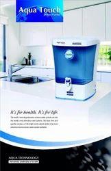 RO Cabinet Aqua Touch