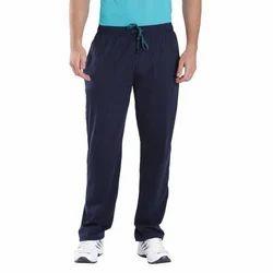 Plain Lounge Pant