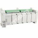 Allen Bradley Micro 830 PLC 2080-LC30-48QBB