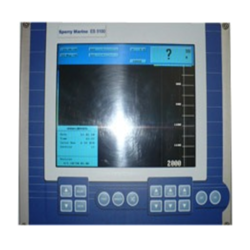 jrc jfe 570s echo sounder iqra rh indiamart com